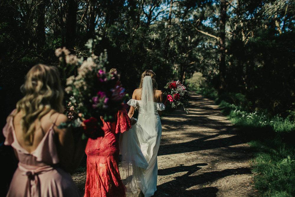Tanglewood Estate Wedding Photographer-135.jpg