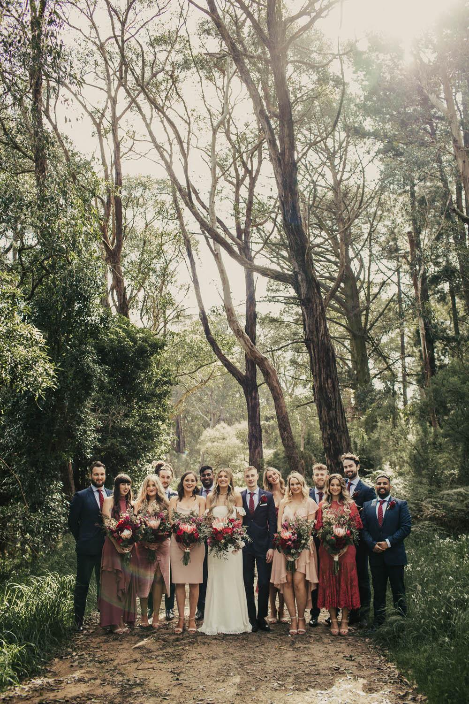 Tanglewood Estate Wedding Photographer-138.jpg