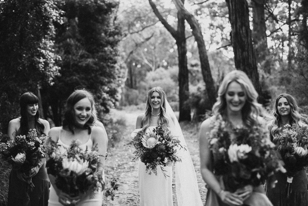 Tanglewood Estate Wedding Photographer-140.jpg