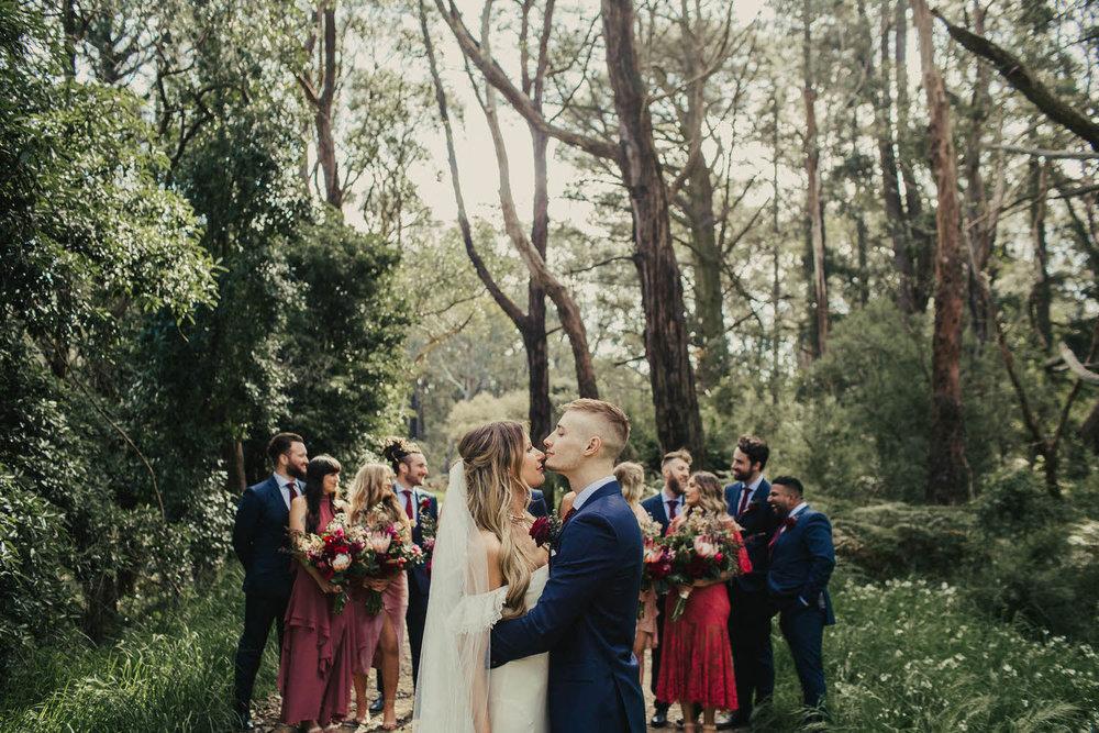 Tanglewood Estate Wedding Photographer-139.jpg