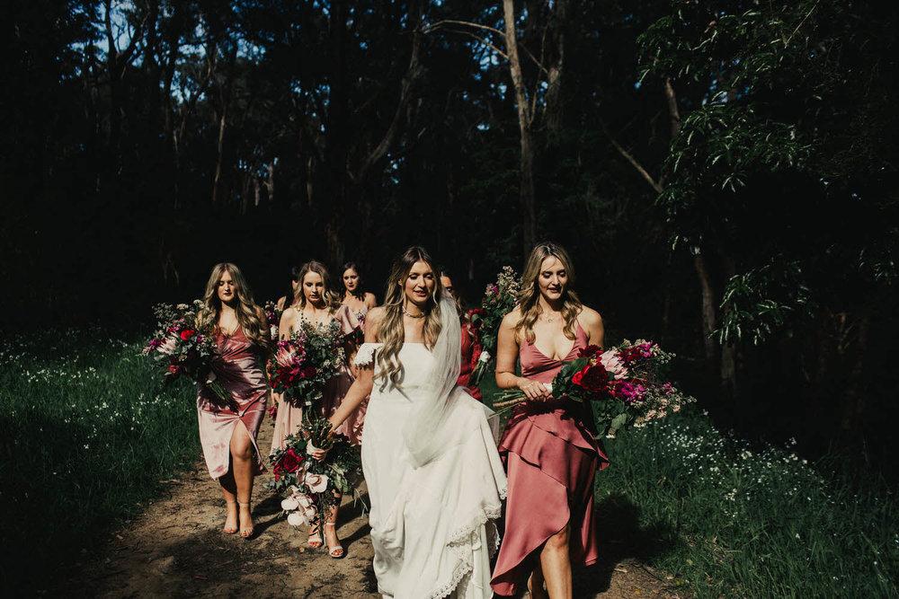 Tanglewood Estate Wedding Photographer-142.jpg