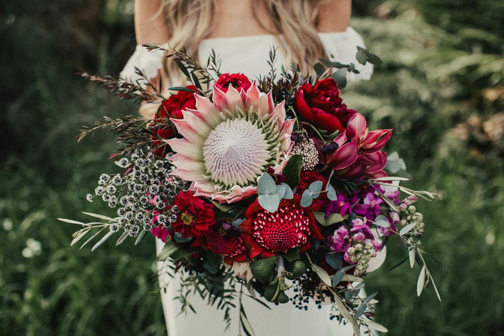 Tanglewood Estate Wedding Photographer-143.jpg