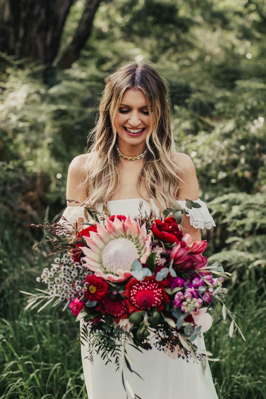 Tanglewood Estate Wedding Photographer-144.jpg