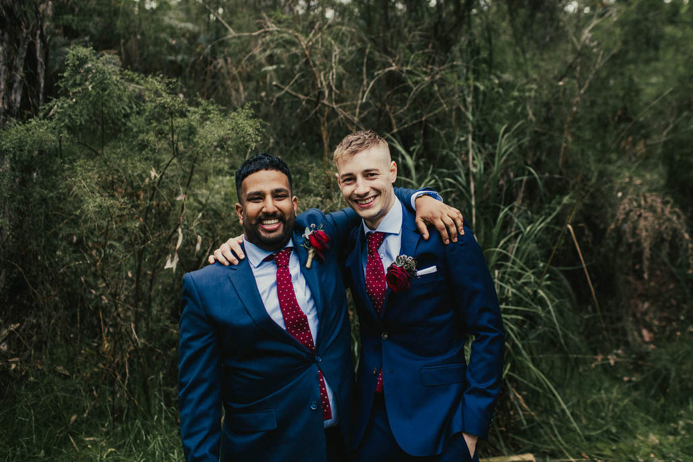 Tanglewood Estate Wedding Photographer-145.jpg