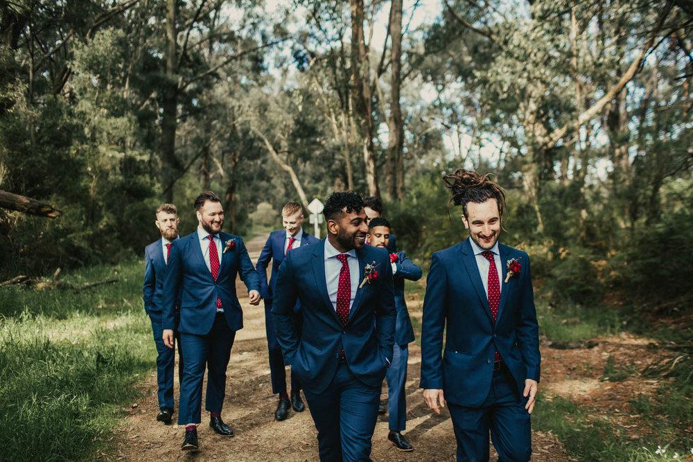 Tanglewood Estate Wedding Photographer-146.jpg