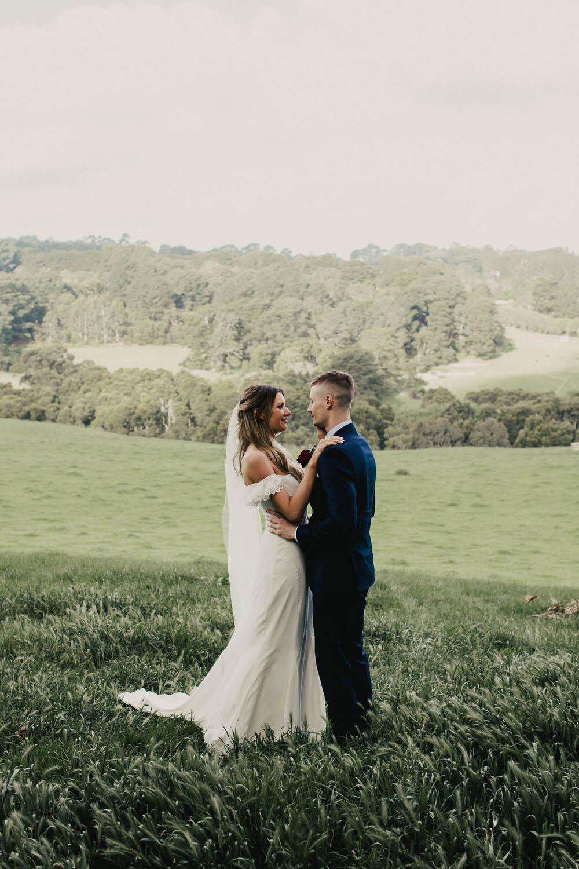 Tanglewood Estate Wedding Photographer-147.jpg