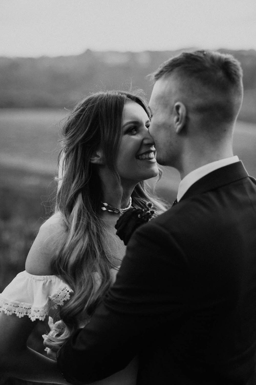 Tanglewood Estate Wedding Photographer-149.jpg