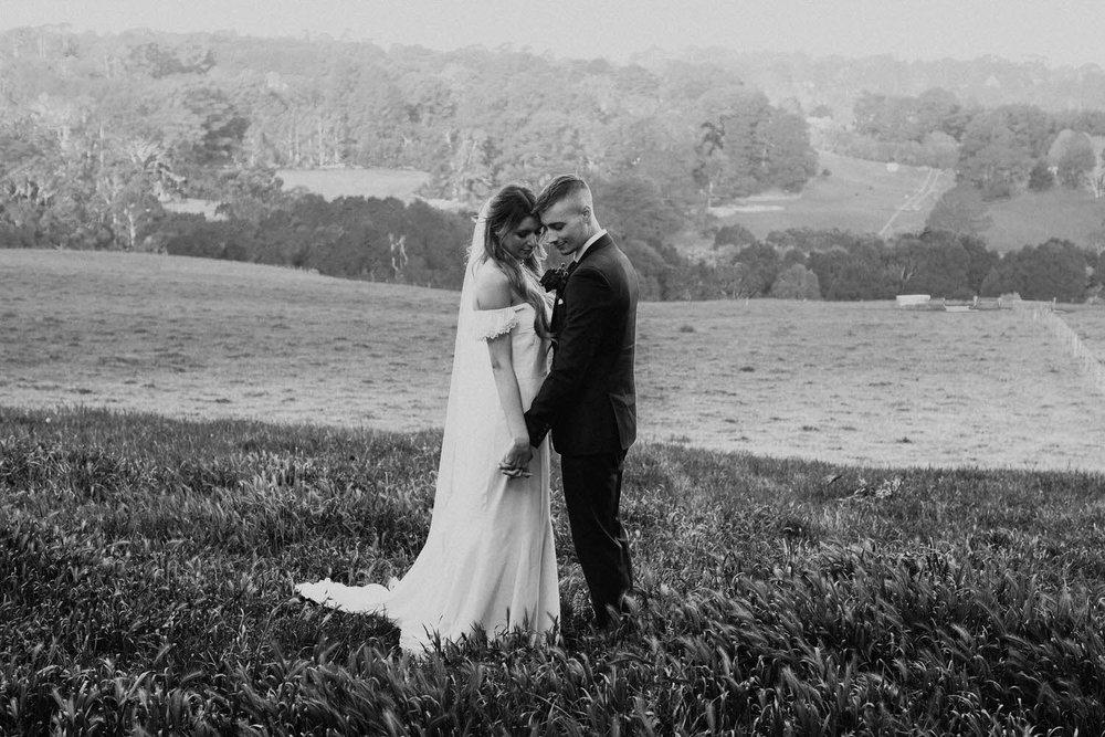 Tanglewood Estate Wedding Photographer-148.jpg