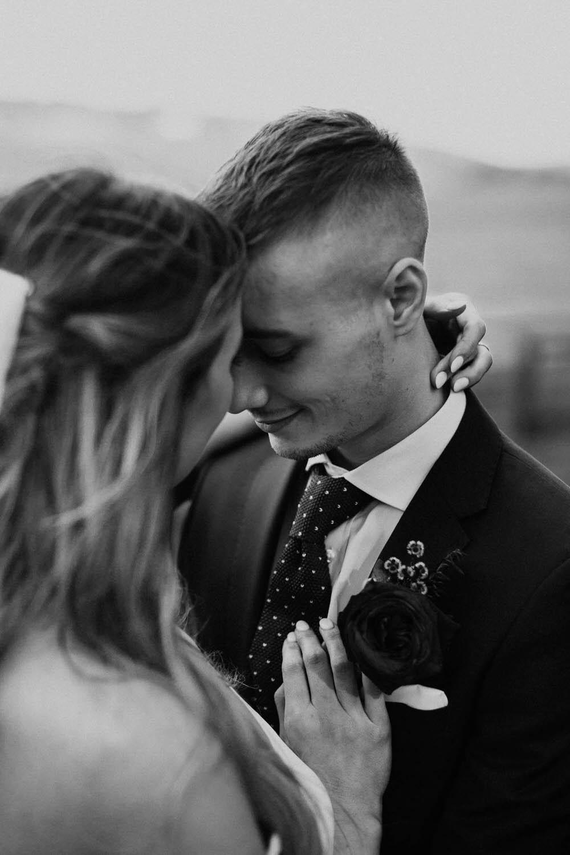 Tanglewood Estate Wedding Photographer-150.jpg