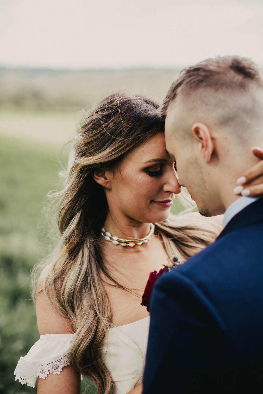 Tanglewood Estate Wedding Photographer-151.jpg