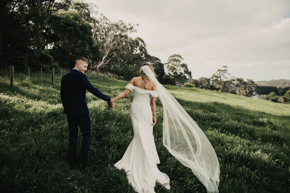 Tanglewood Estate Wedding Photographer-152.jpg