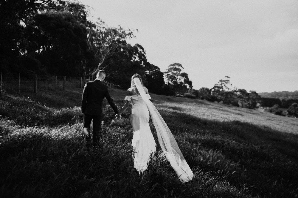 Tanglewood Estate Wedding Photographer-153.jpg
