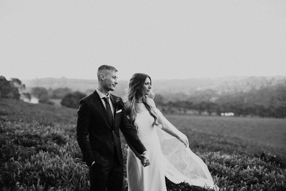 Tanglewood Estate Wedding Photographer-155.jpg