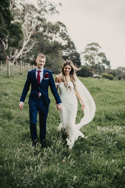 Tanglewood Estate Wedding Photographer-154.jpg