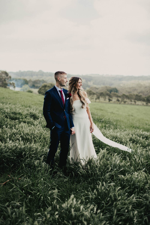 Tanglewood Estate Wedding Photographer-156.jpg