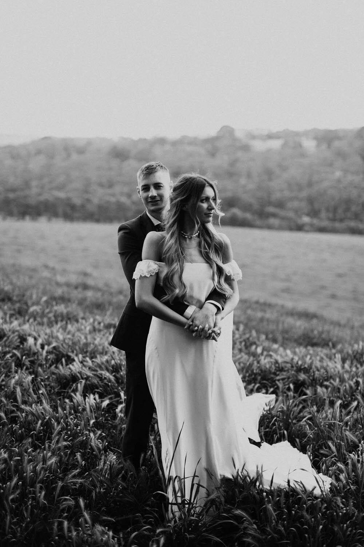 Tanglewood Estate Wedding Photographer-157.jpg