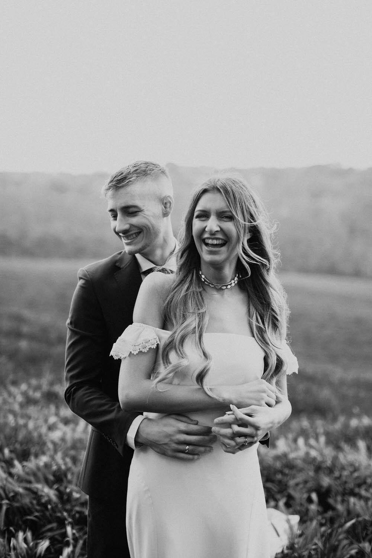 Tanglewood Estate Wedding Photographer-158.jpg