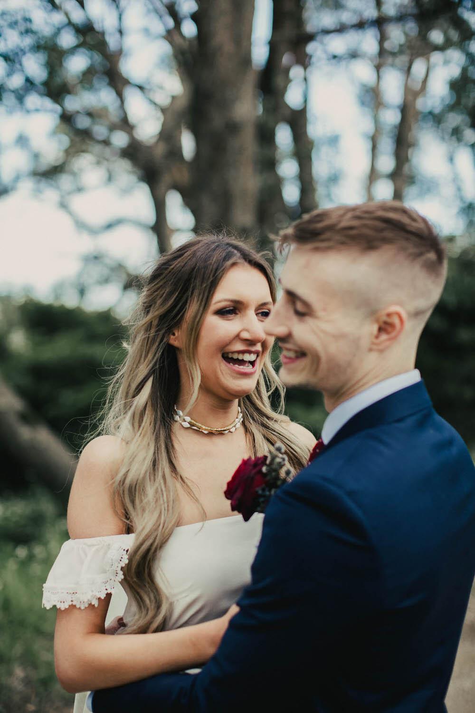 Tanglewood Estate Wedding Photographer-160.jpg