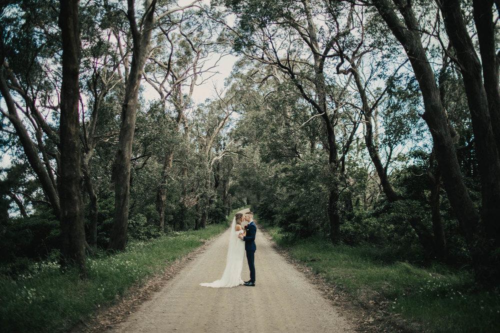 Tanglewood Estate Wedding Photographer-159.jpg