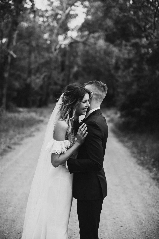 Tanglewood Estate Wedding Photographer-161.jpg