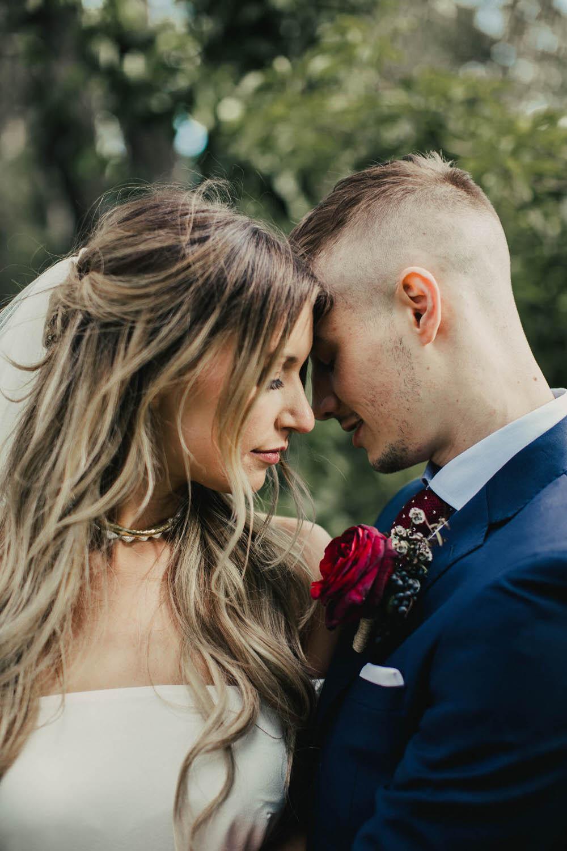 Tanglewood Estate Wedding Photographer-162.jpg