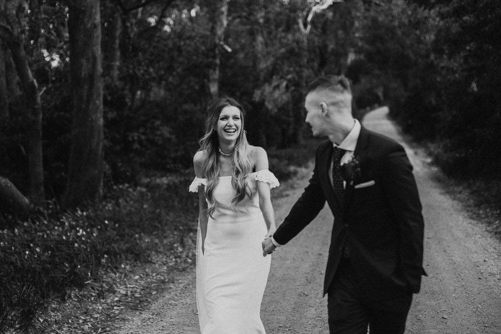 Tanglewood Estate Wedding Photographer-163.jpg
