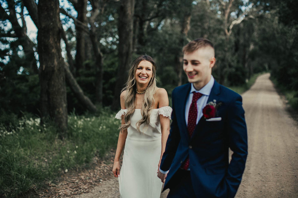 Tanglewood Estate Wedding Photographer-164.jpg