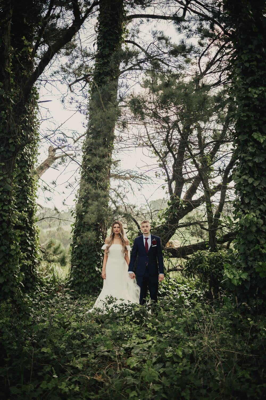 Tanglewood Estate Wedding Photographer-165.jpg