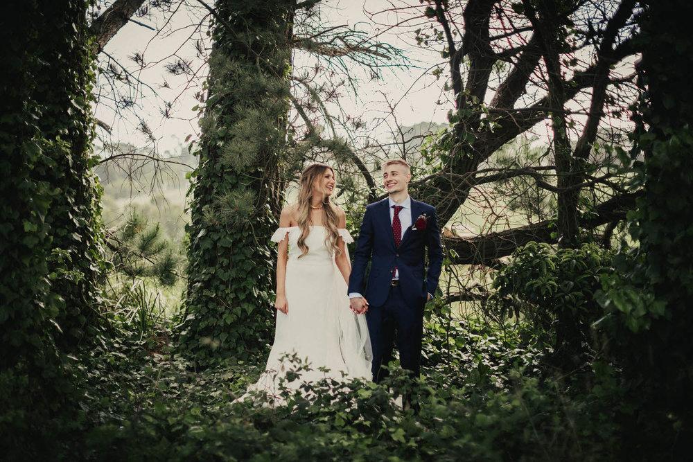 Tanglewood Estate Wedding Photographer-166.jpg