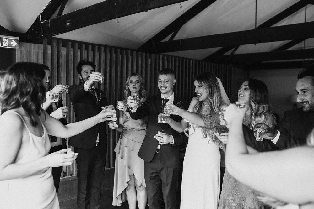Tanglewood Estate Wedding Photographer-170.jpg
