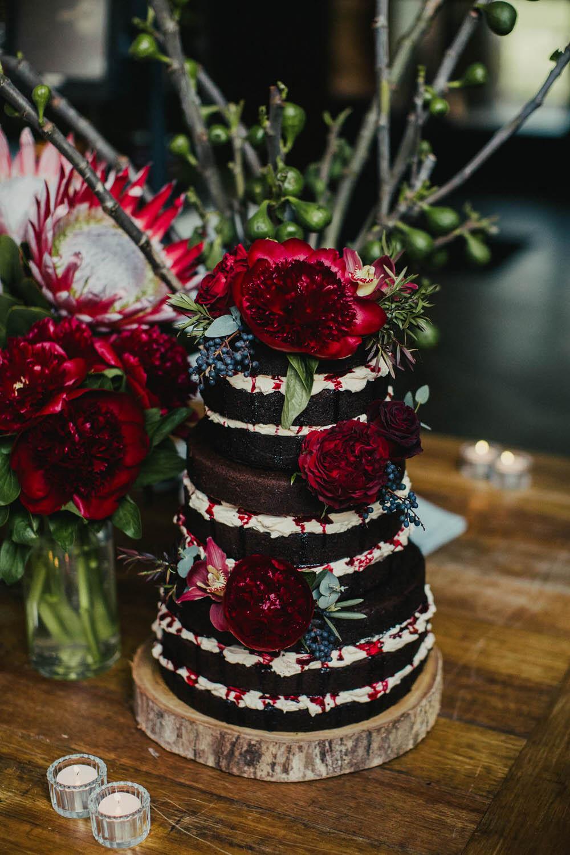 Tanglewood Estate Wedding Photographer-171.jpg