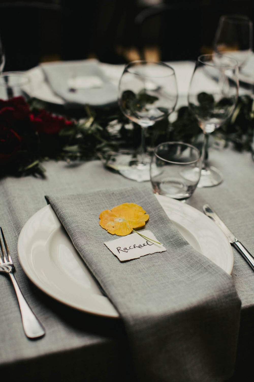 Tanglewood Estate Wedding Photographer-174.jpg