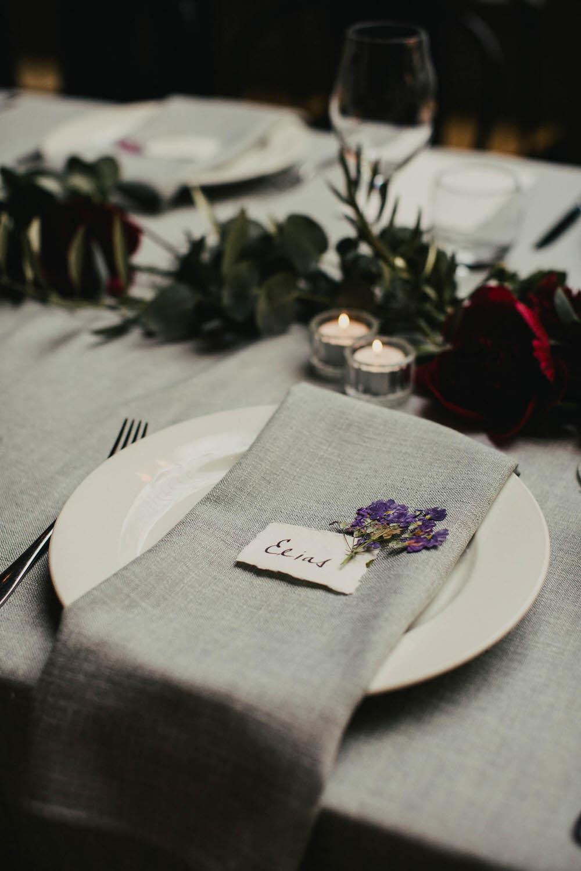 Tanglewood Estate Wedding Photographer-175.jpg