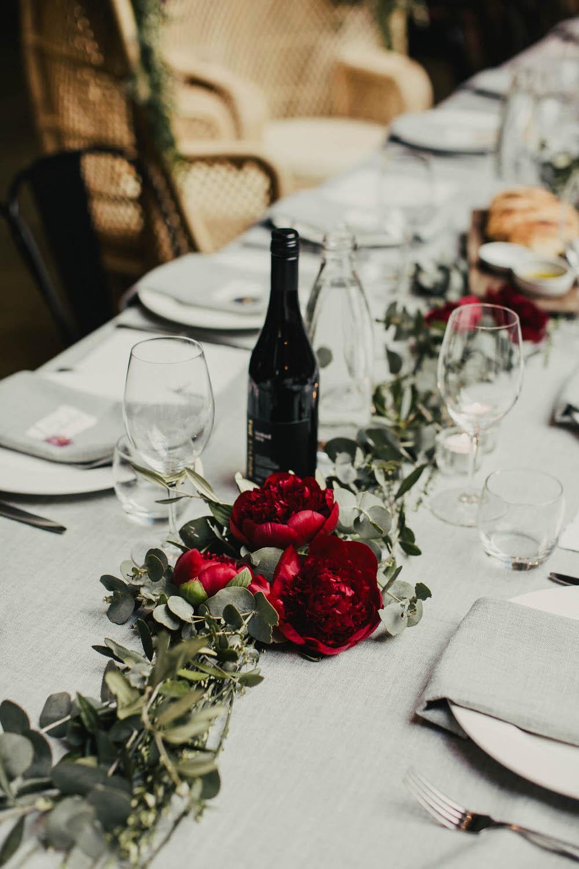 Tanglewood Estate Wedding Photographer-179.jpg