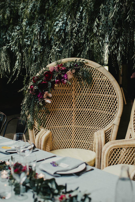 Tanglewood Estate Wedding Photographer-178.jpg