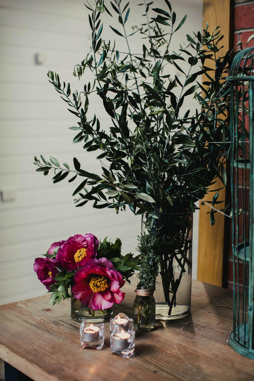 Tanglewood Estate Wedding Photographer-182.jpg