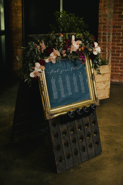 Tanglewood Estate Wedding Photographer-183.jpg