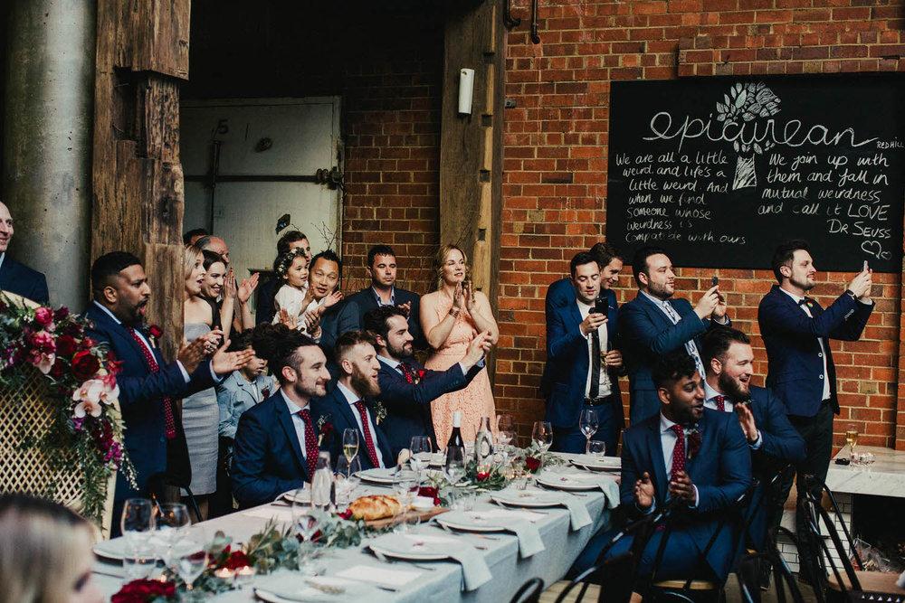 Tanglewood Estate Wedding Photographer-190.jpg