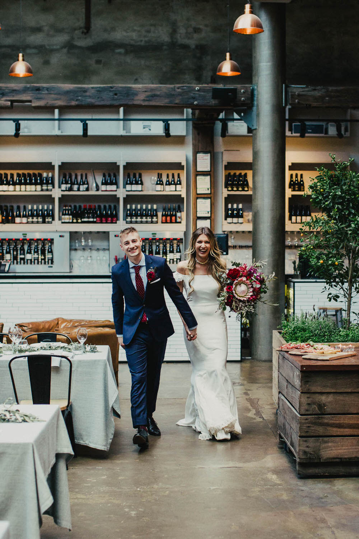 Tanglewood Estate Wedding Photographer-192.jpg
