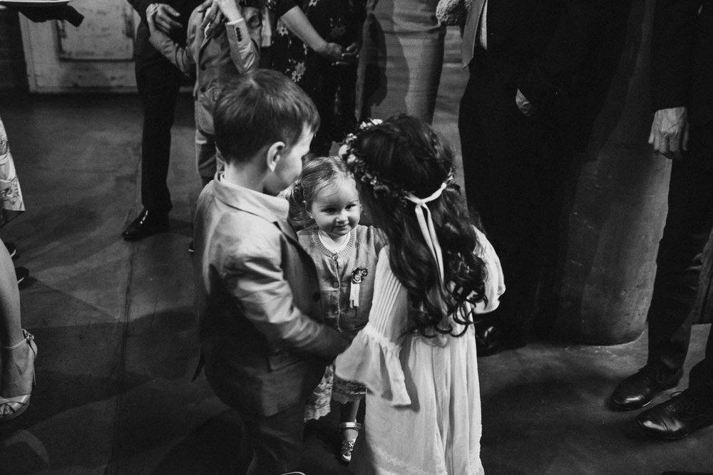 Tanglewood Estate Wedding Photographer-194.jpg