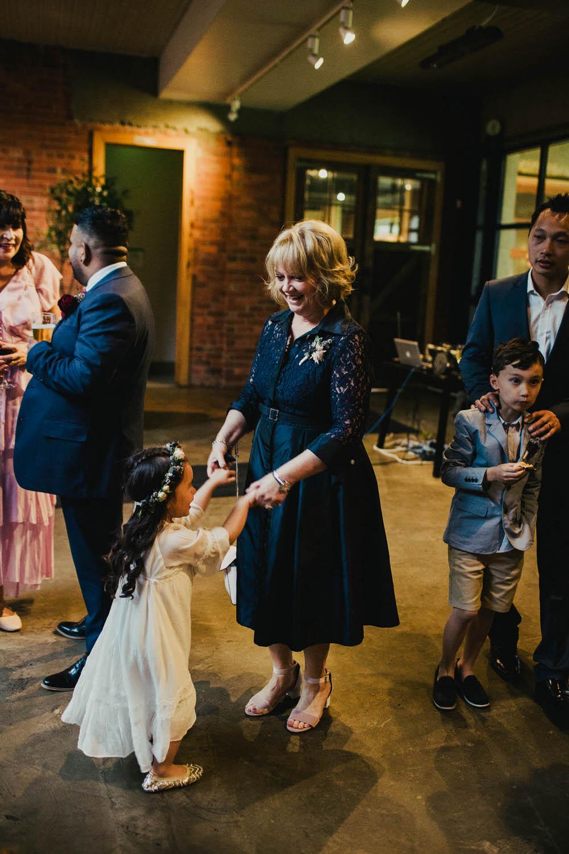 Tanglewood Estate Wedding Photographer-200.jpg