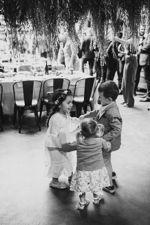 Tanglewood Estate Wedding Photographer-202.jpg