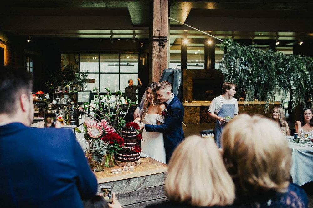 Tanglewood Estate Wedding Photographer-205.jpg