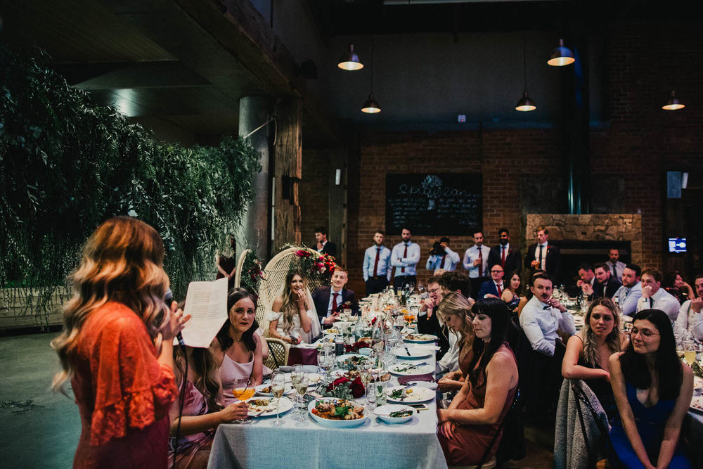 Tanglewood Estate Wedding Photographer-210.jpg