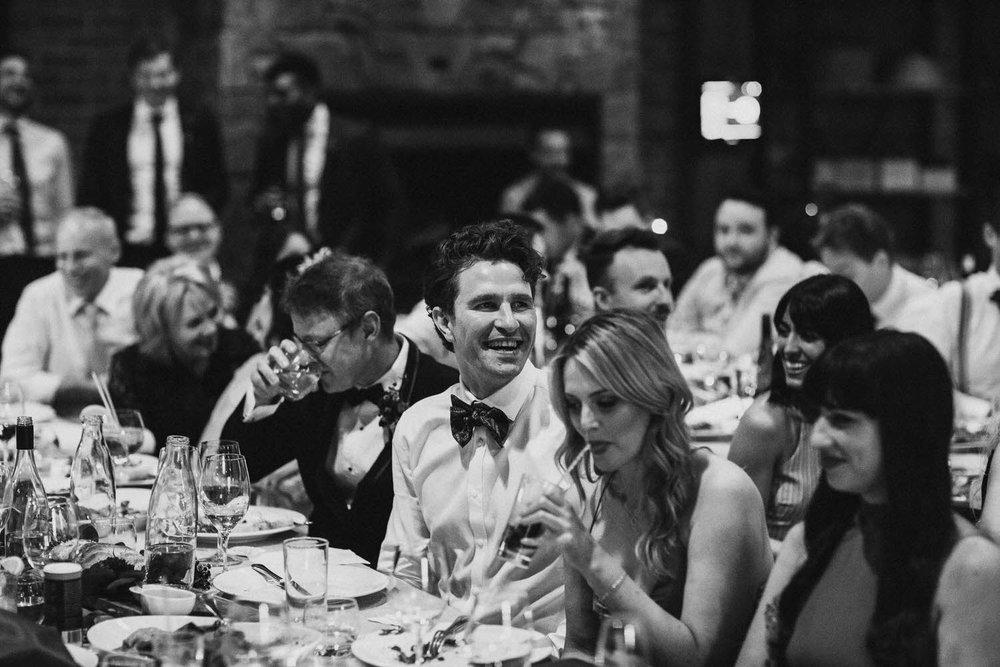 Tanglewood Estate Wedding Photographer-213.jpg