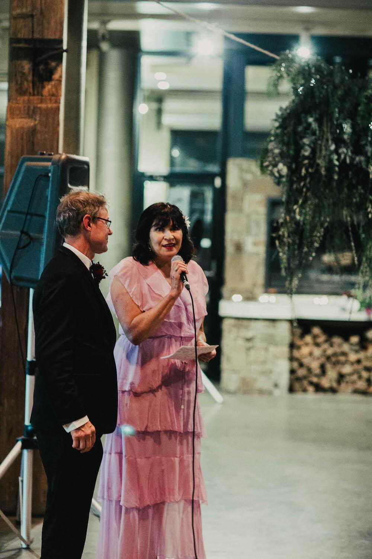 Tanglewood Estate Wedding Photographer-217.jpg