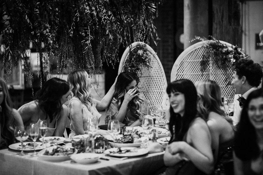 Tanglewood Estate Wedding Photographer-218.jpg