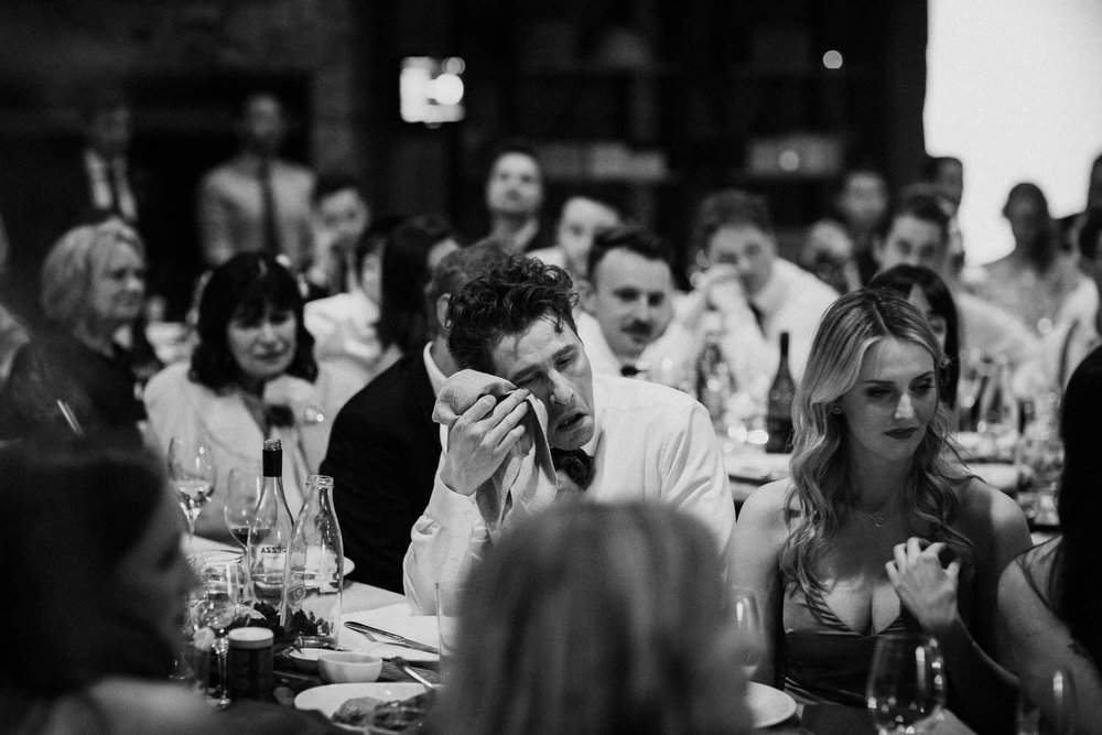 Tanglewood Estate Wedding Photographer-219.jpg