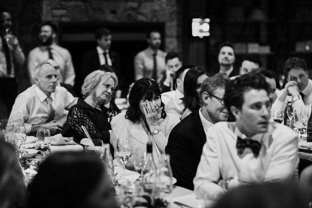 Tanglewood Estate Wedding Photographer-220.jpg