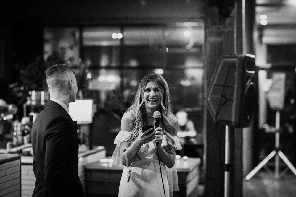 Tanglewood Estate Wedding Photographer-221.jpg